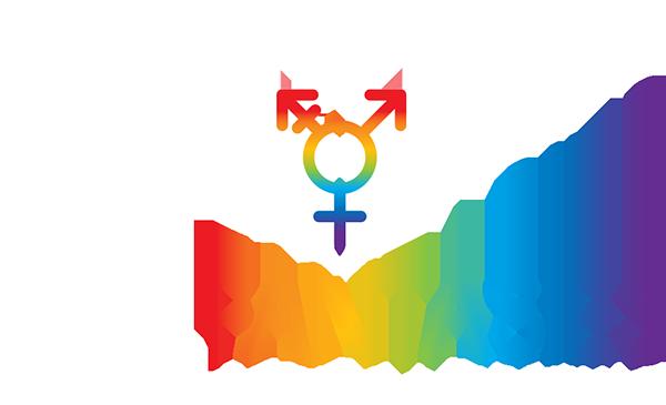 Logo Real Fantasies